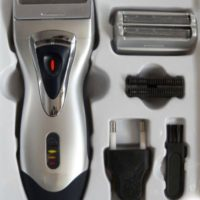 Shaving vs Trimming - guide to decide which one to be preferred