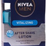 All you need to know before buying an after shave product in India