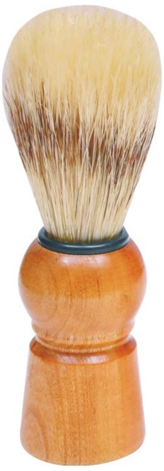 Best shaving brush for men to buy online in India