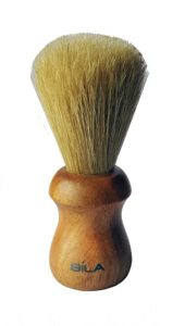 Best quality and affordable men's shaving brush to buy in India