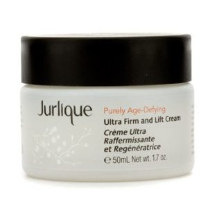 Best anti aging night cream for women to buy online in India