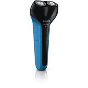 philips shavers amazon