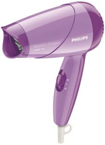 Top 5 best branded hair dryers to buy online in India