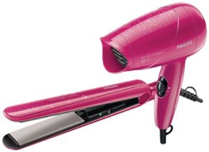 Best hair dryer from Philips to buy online in India