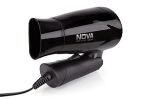 Top 5 best hair dryers to buy online in India