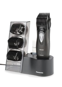 Top 5 best Panasonic men's beard trimmer to buy online in India