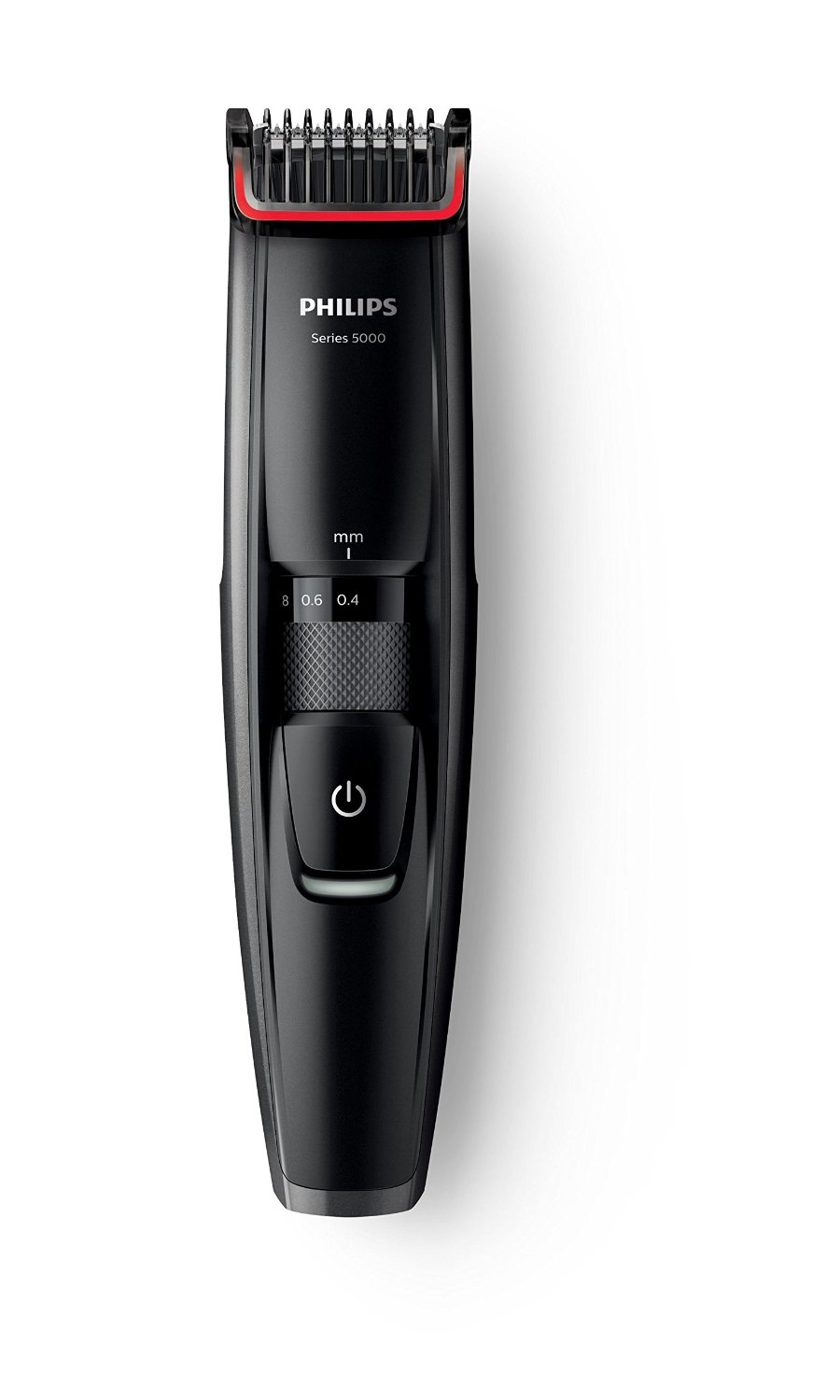 Philips BT5200/15 Pro Skin Advanced Trimmer reviews in India