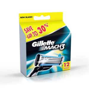 Best quality Razor blade catridges to buy in India