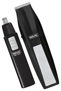 Good quality and popular beard trimmers for men under 2000 rupees in India