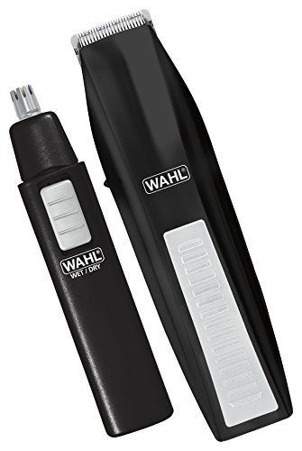 Good quality and popular beard trimmers for men under 2500 rupees in India