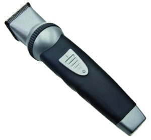 good quality and popular beard trimmers for men under 1500 rupees in India