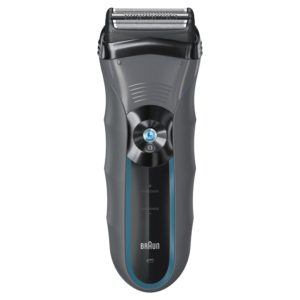 Top 6 best Braun electiec men's shavers to buy online in India