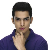 Great tips for good shave for men