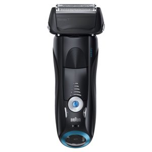Top 6 popular expensive electric shavers for men in India