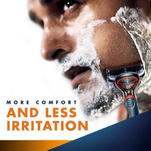 Everything you need to know about Gillette Manual razors for men in India