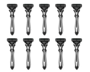 Best men's manual razor to buy online in India