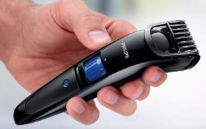 Best Pro skin advanced beard trimmer for men to buy online in India
