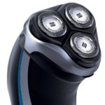 Philips AquaTouch AT890/16 Electric Shaver Review