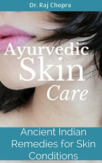 Top quality best selling skin care products online in India