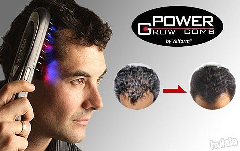 Best Hair loss products to buy online in India for men and women