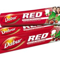 Top 10 best Ayurvedic toothpaste to buy online in India