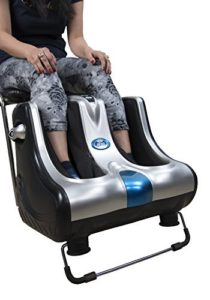 Best JSB Healthcare electric foot massagers online in India