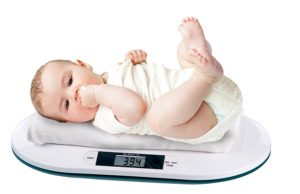 Top 10 best baby weighing machines online in India